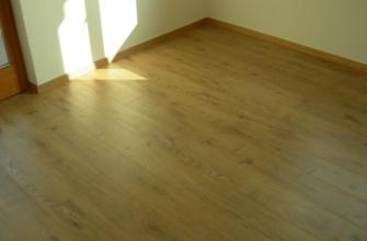 Pavimenti in legno Borzaga - Cavareno - Val di Non